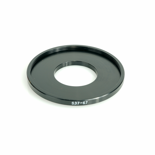 SRB 37-67mm Step-up Ring